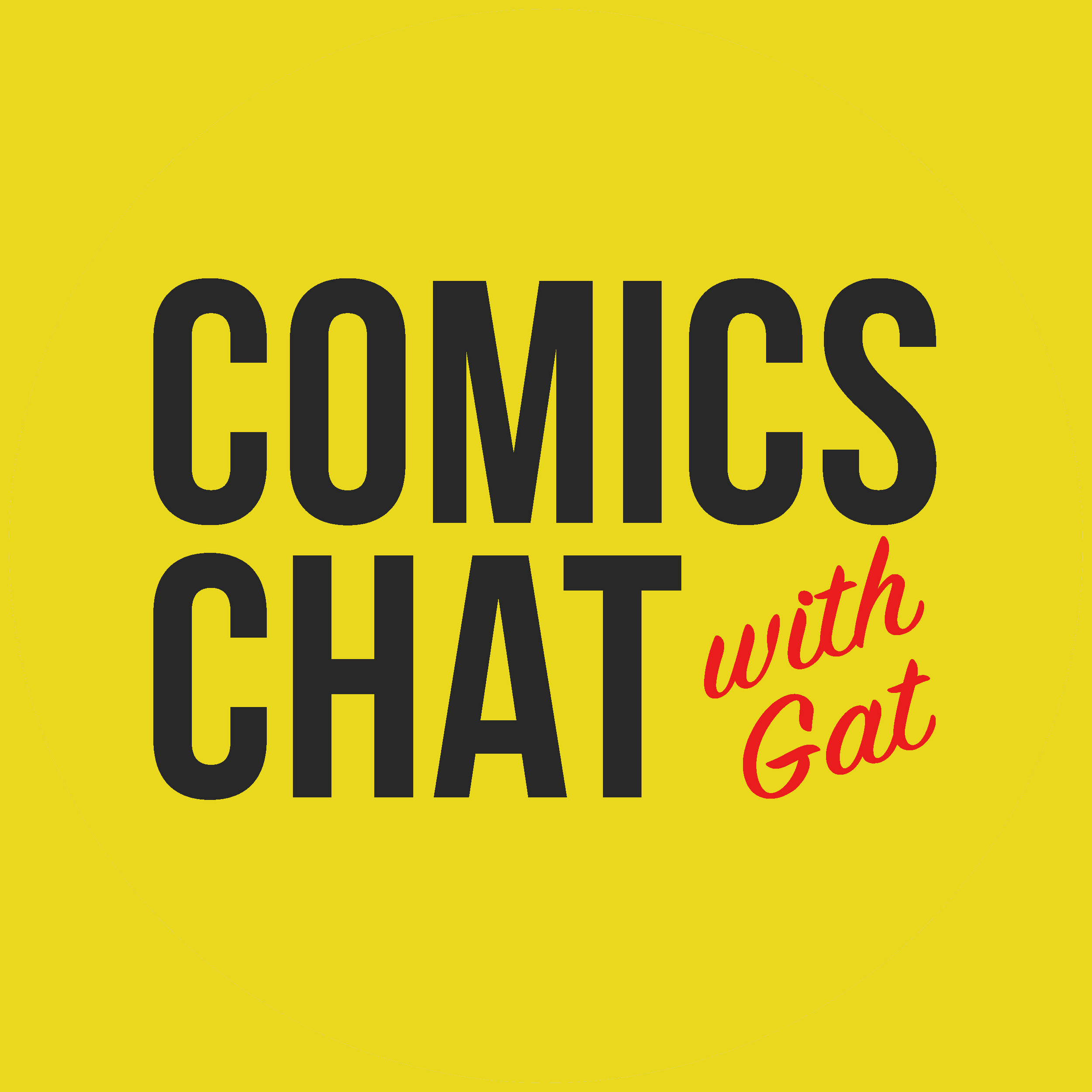Comics Chat With Gat 2017 Icon v3.jpg