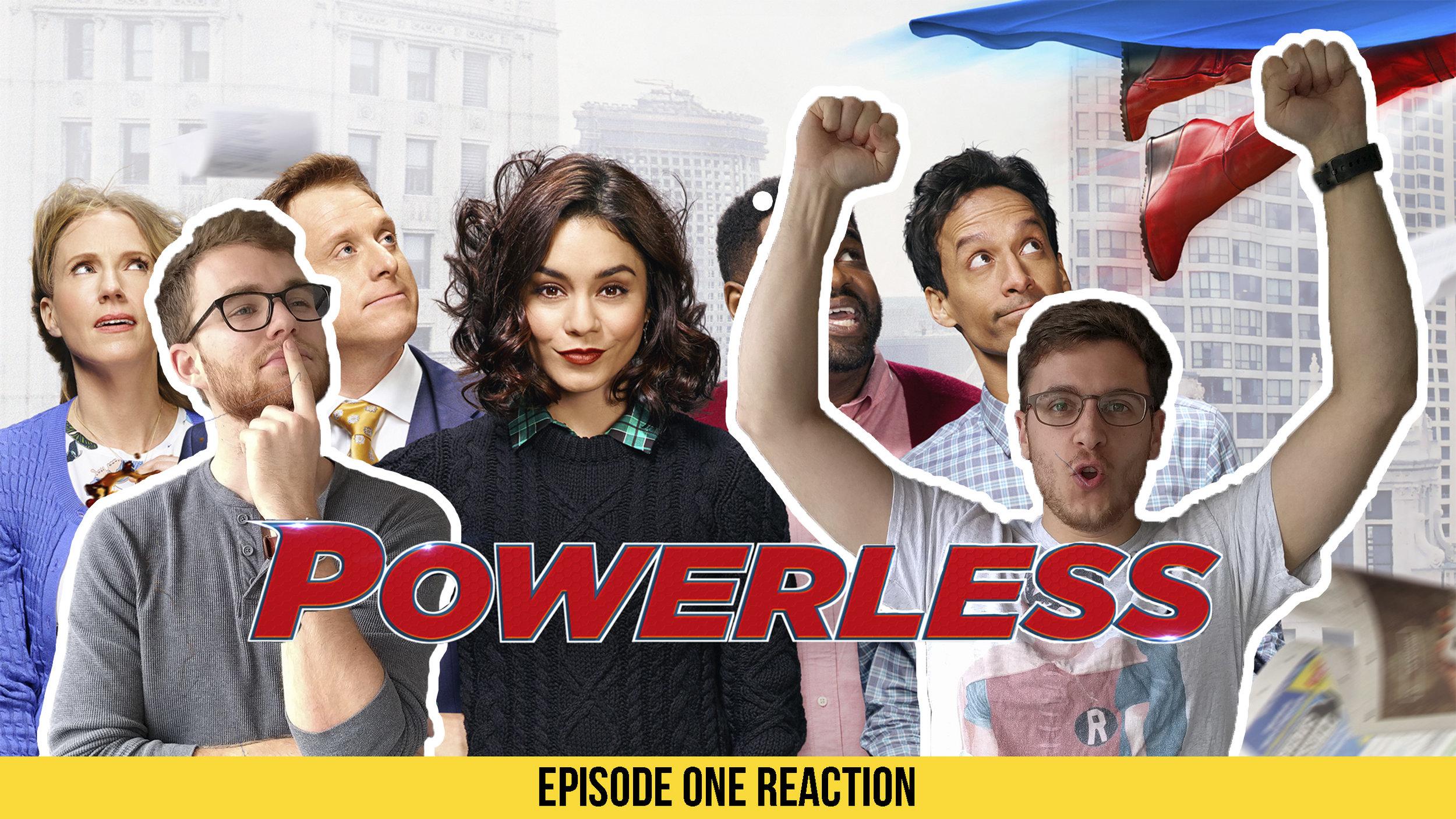 CCWG powerless Thumbnail.jpg