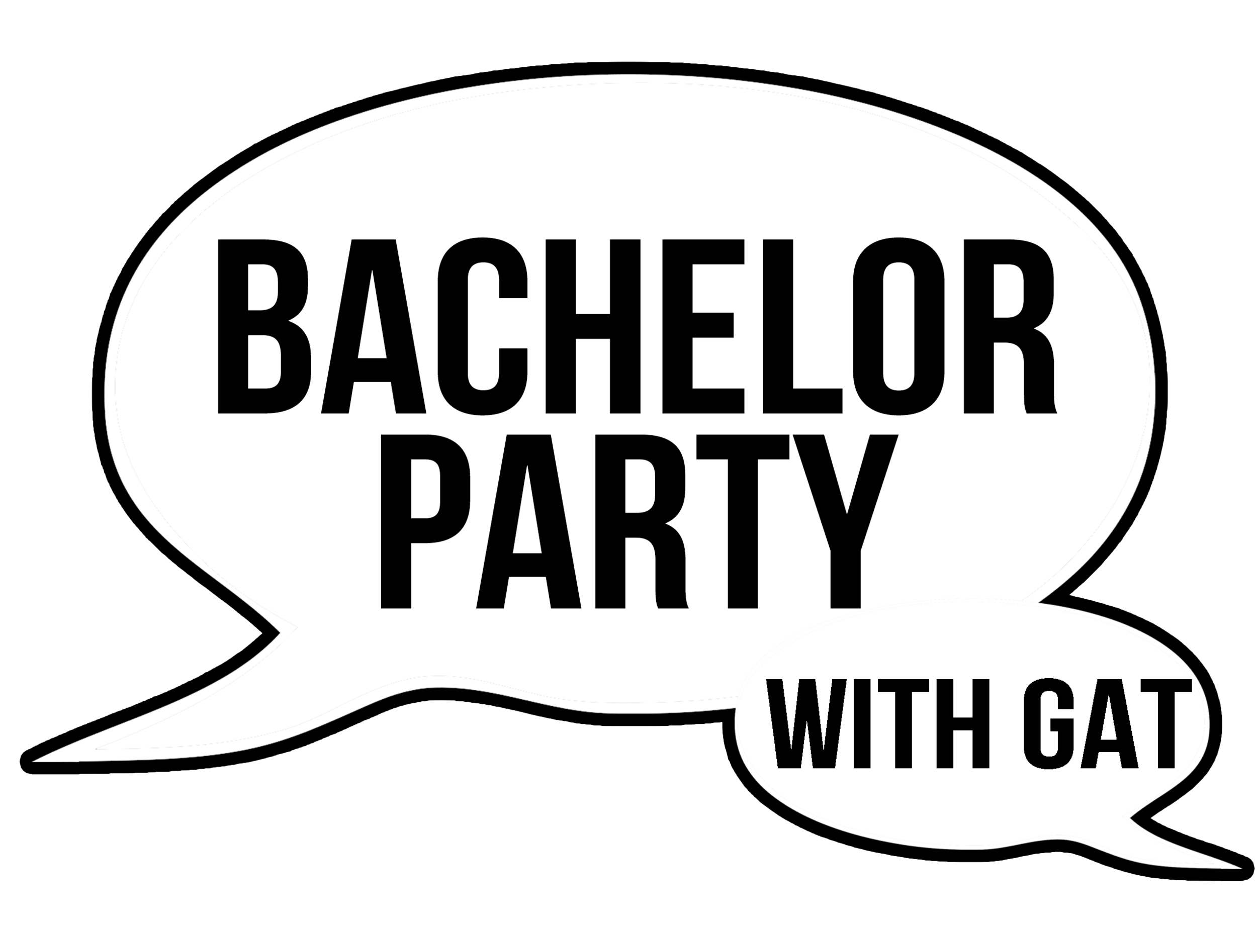 Bachelor Party front.png