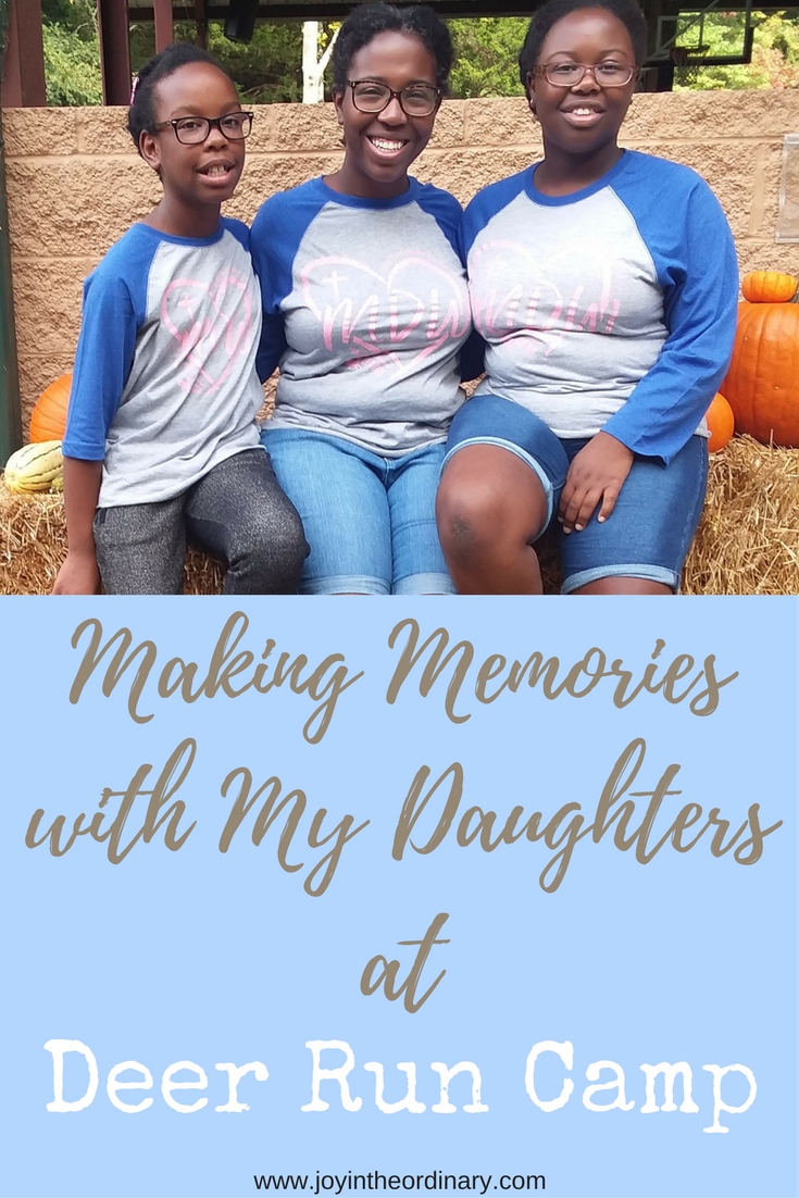 Making Memories with My Daughters at.png