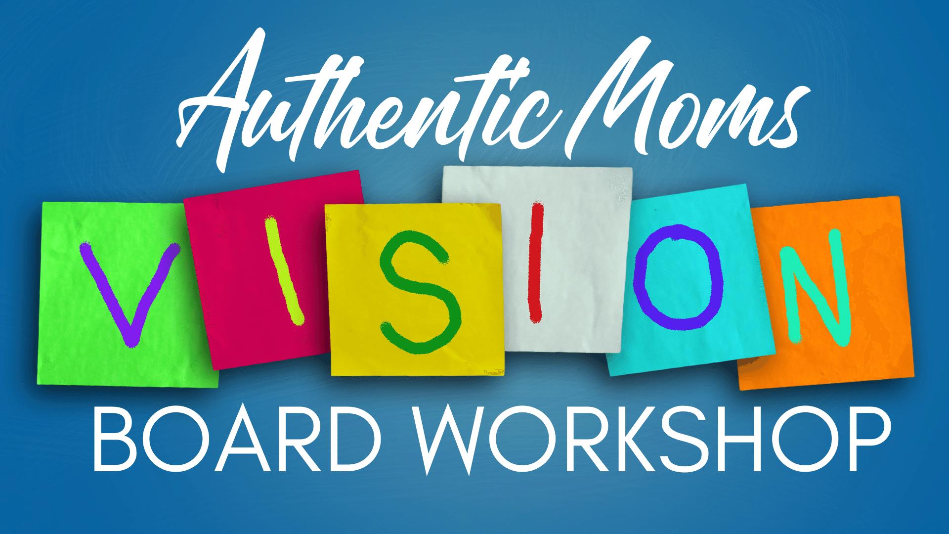 vision board workshop.png