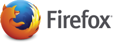 Click here to download Firefox
