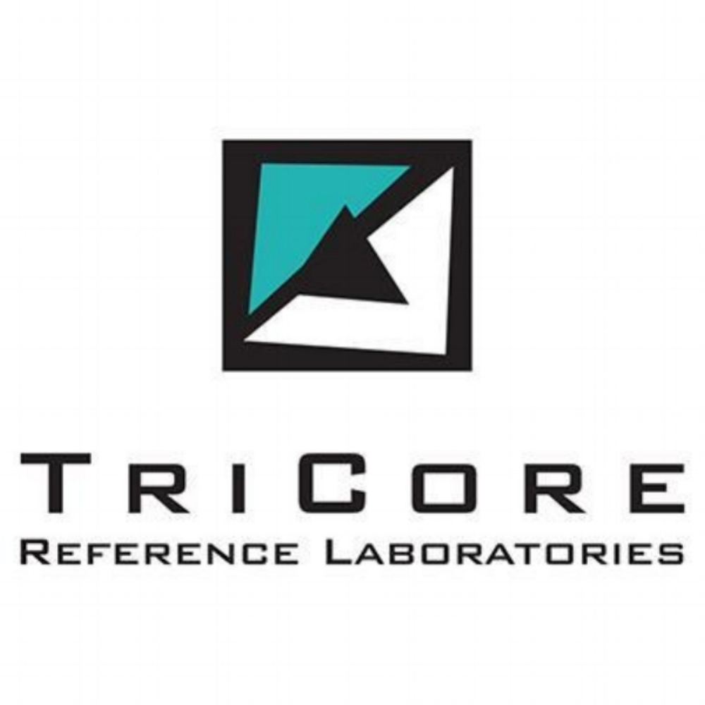 TriCore Ref Labs.jpeg