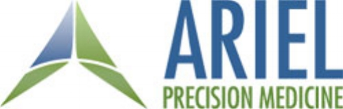 ariel-logo.jpg