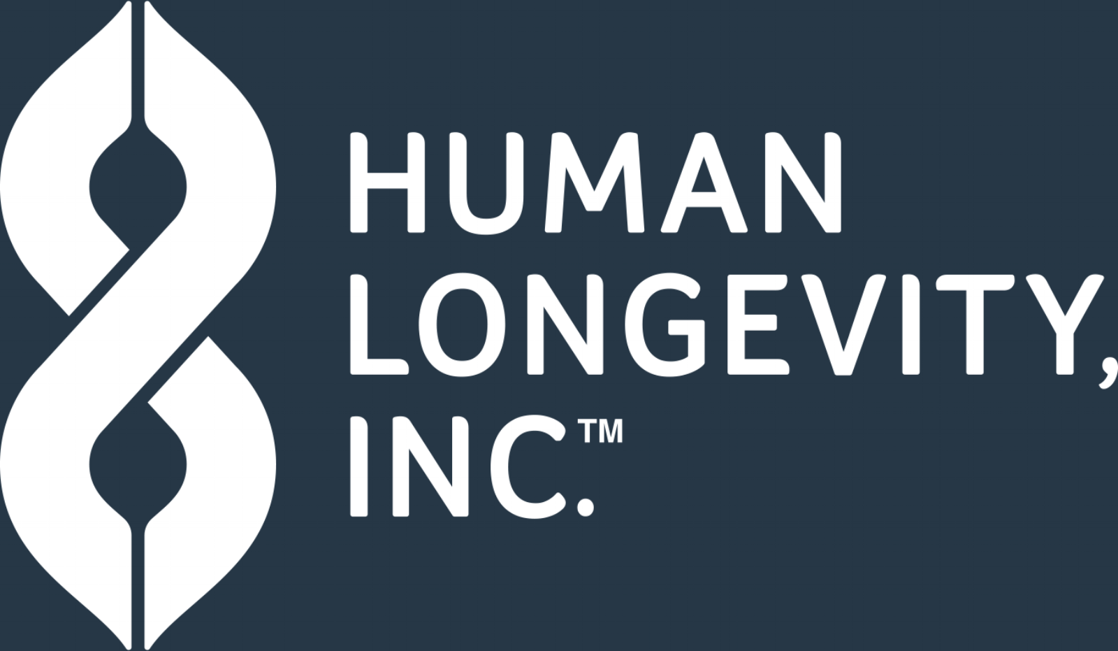 HLI-logo-stack-white.png