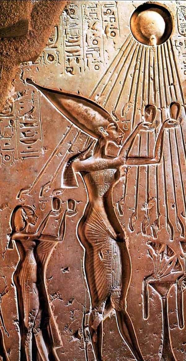 Figure 2.  https://sites.google.com/site/wisemanartnow/sculpture---period-4-1/what-is-a-relief-sculpture