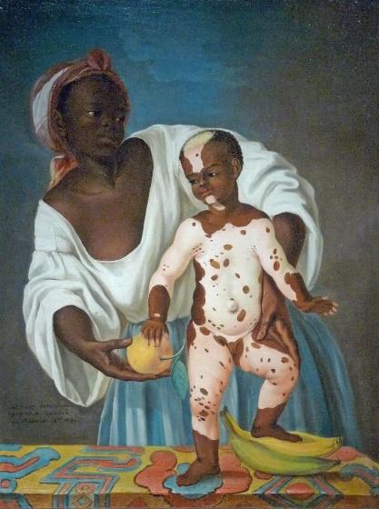 Figure 5.  https://commons.wikimedia.org/wiki/File:Madeleine_de_la_Martinique-1782.jpg#file