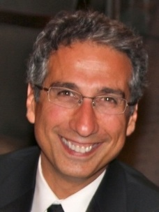 Bassem A. Bejjani, MD - CHIEF MEDICAL OFFICER