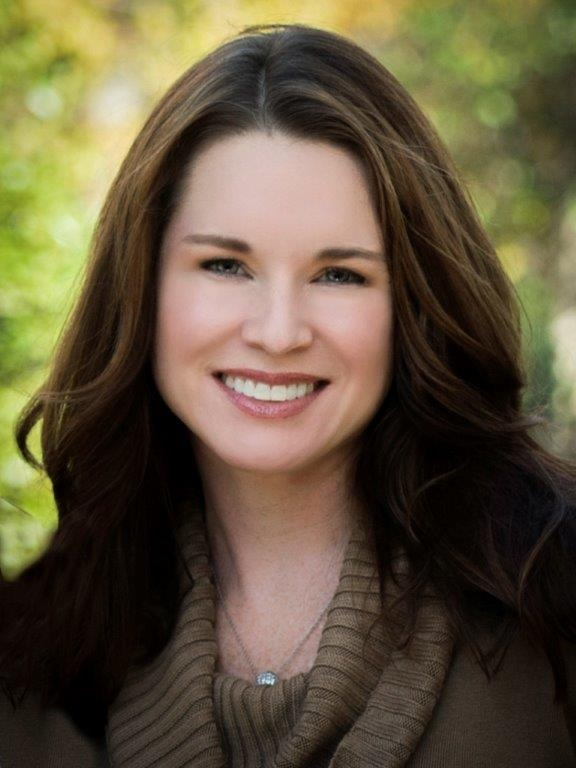 Amanda L. Elms - FOUNDER   CEO