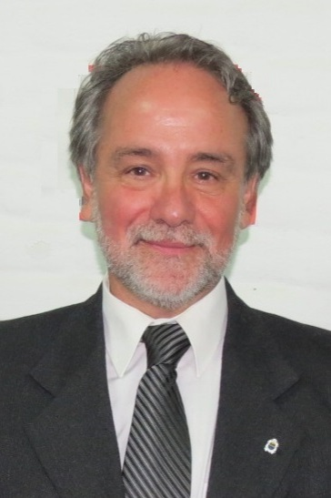 ALBERTO L. ROSA, MD PHD - Trusted Advisor, Neurogenetics and International Affairs