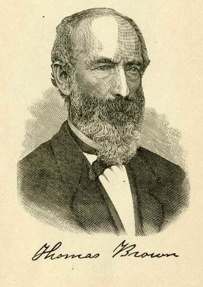 illustration of Thomas Brown.jpg