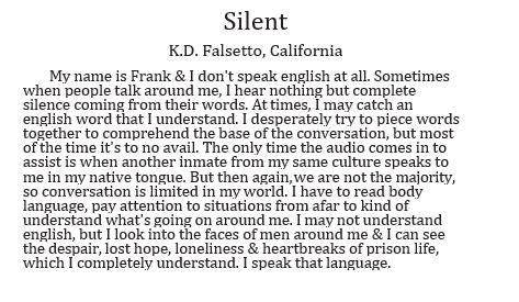 silentissue2.JPG