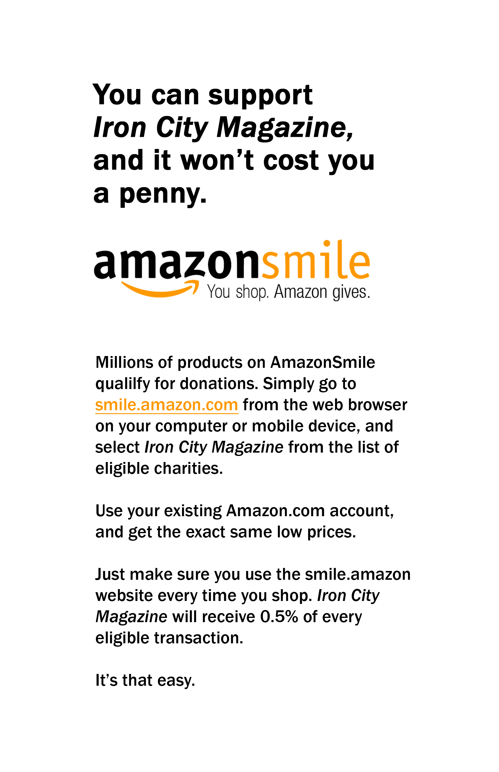 Smile Amazon Ad 2018 v2.jpg
