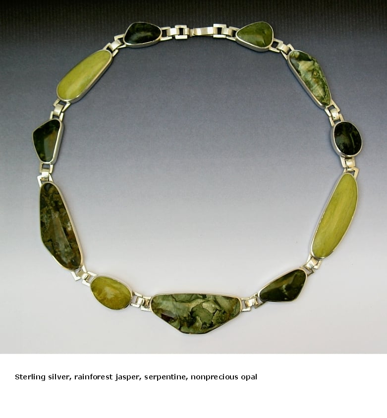 rainforest necklace 2.jpg