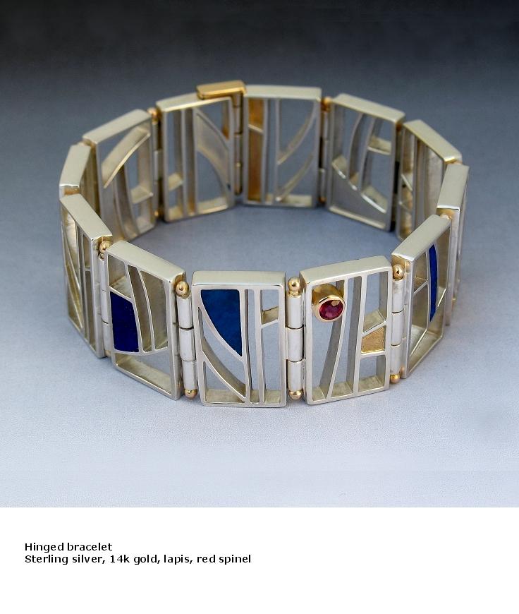 Hinged bracelet.jpg
