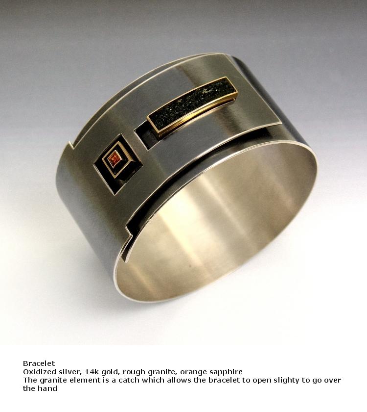 Bond cuff.jpg