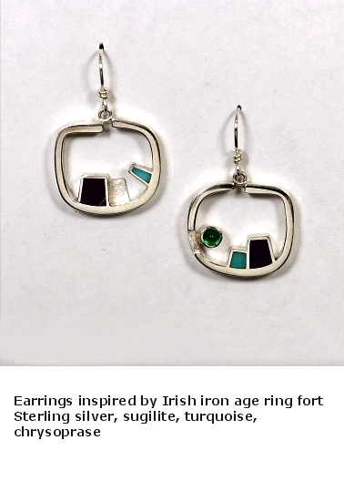 ring fort earrings.JPG