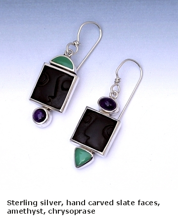 Face Earring oval amethyst.jpg