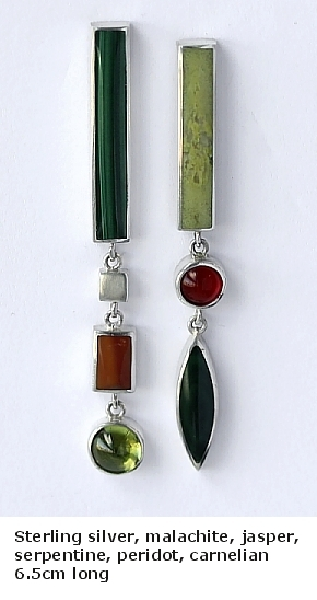 long green and orange earrings v.jpg