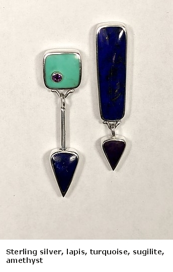 lapis turquoise inset amethyst earrings v.jpg