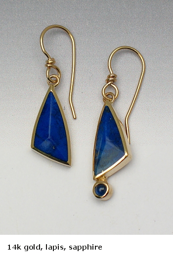 gold lapis sapphire earrings.jpg