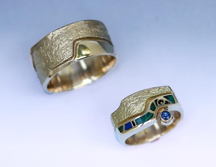 Bronwen two rings small 2.jpg