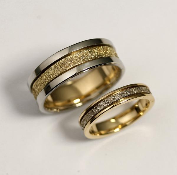 Binns wedding both.jpg