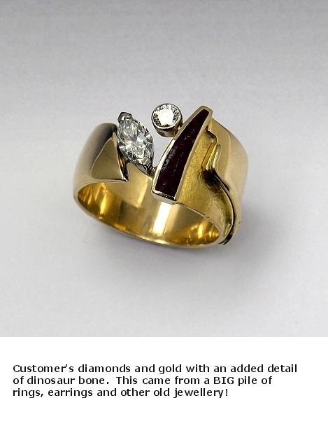 Brynn's ring 1.JPG