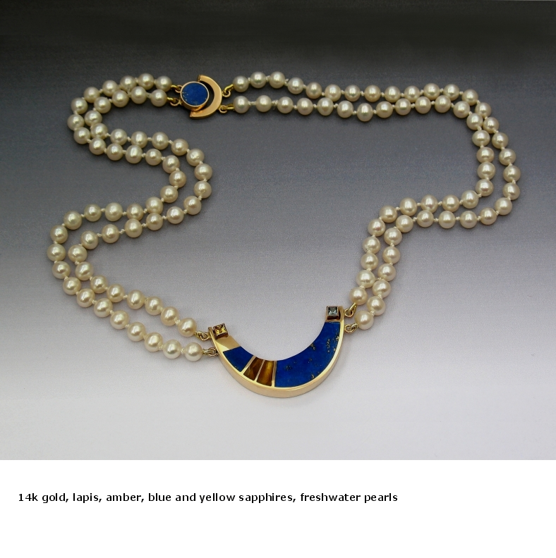 lapis pearl necklace_2.jpg