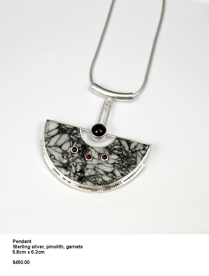 half circle pinolith pendant.JPG
