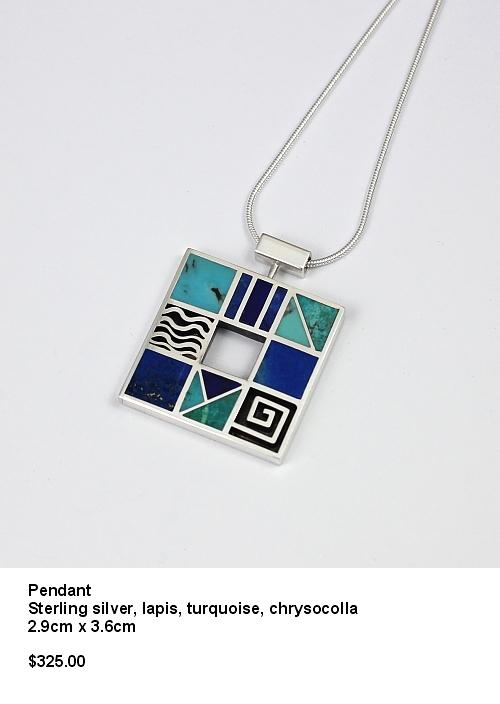 FLW old square pendant.JPG