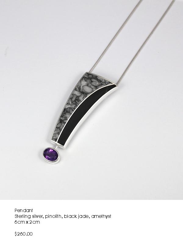 pinlith black jade pendant.JPG