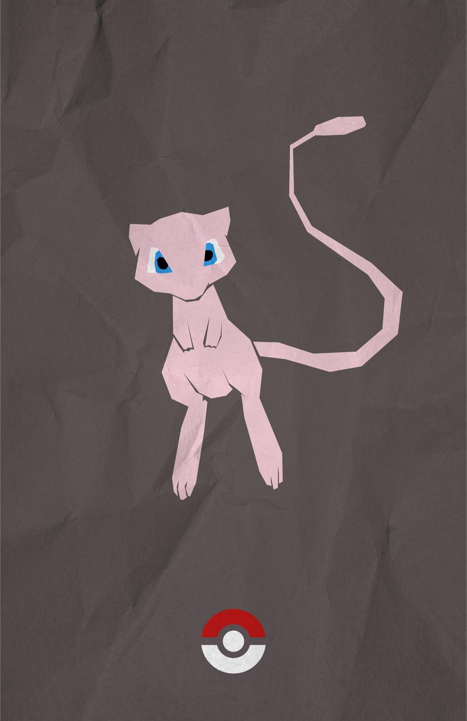 2016_7_20 - Pokemon 6.jpg