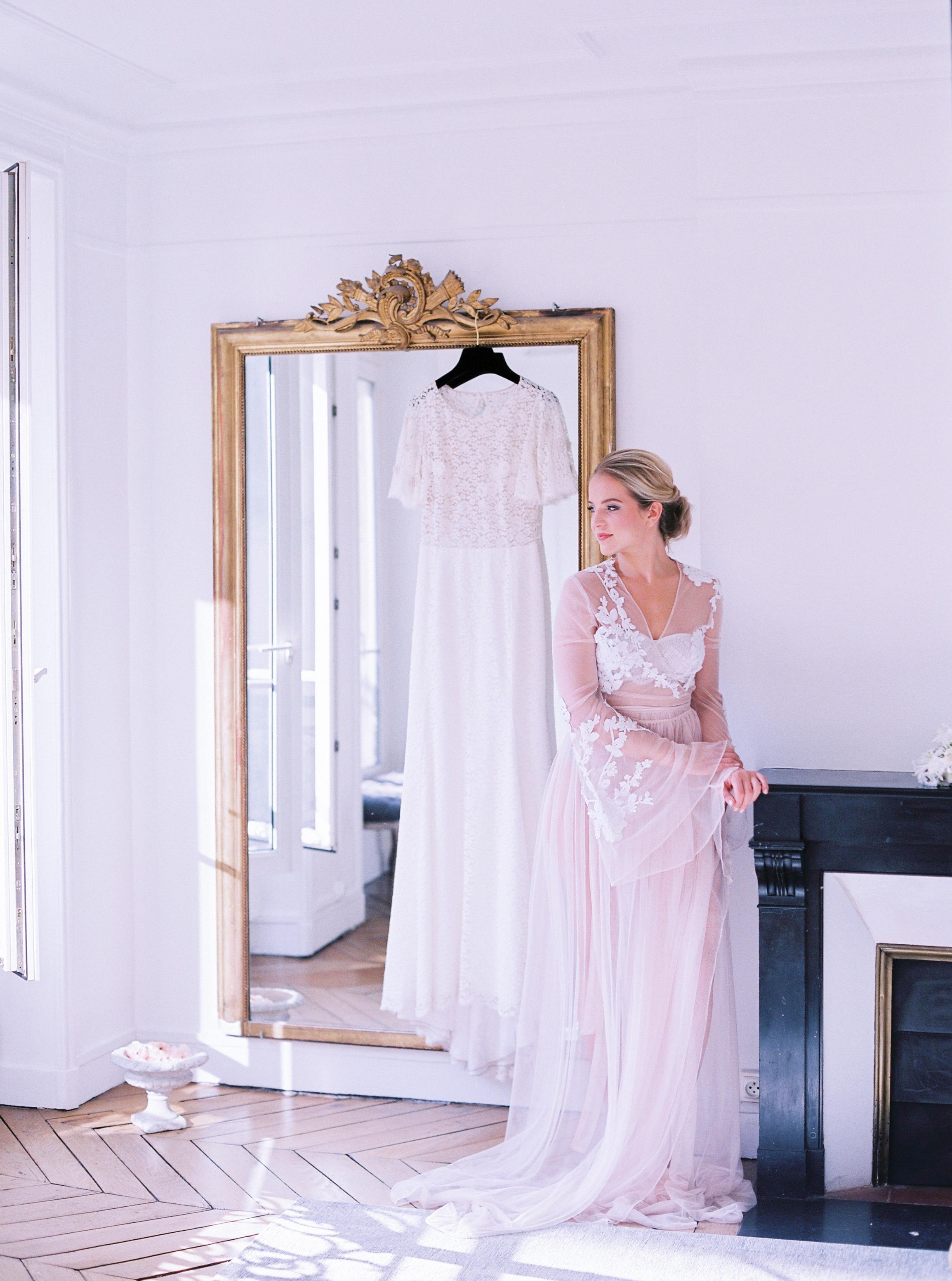 Le-Secret-d-Audrey-Paris-Photographer (100 of 115).jpg