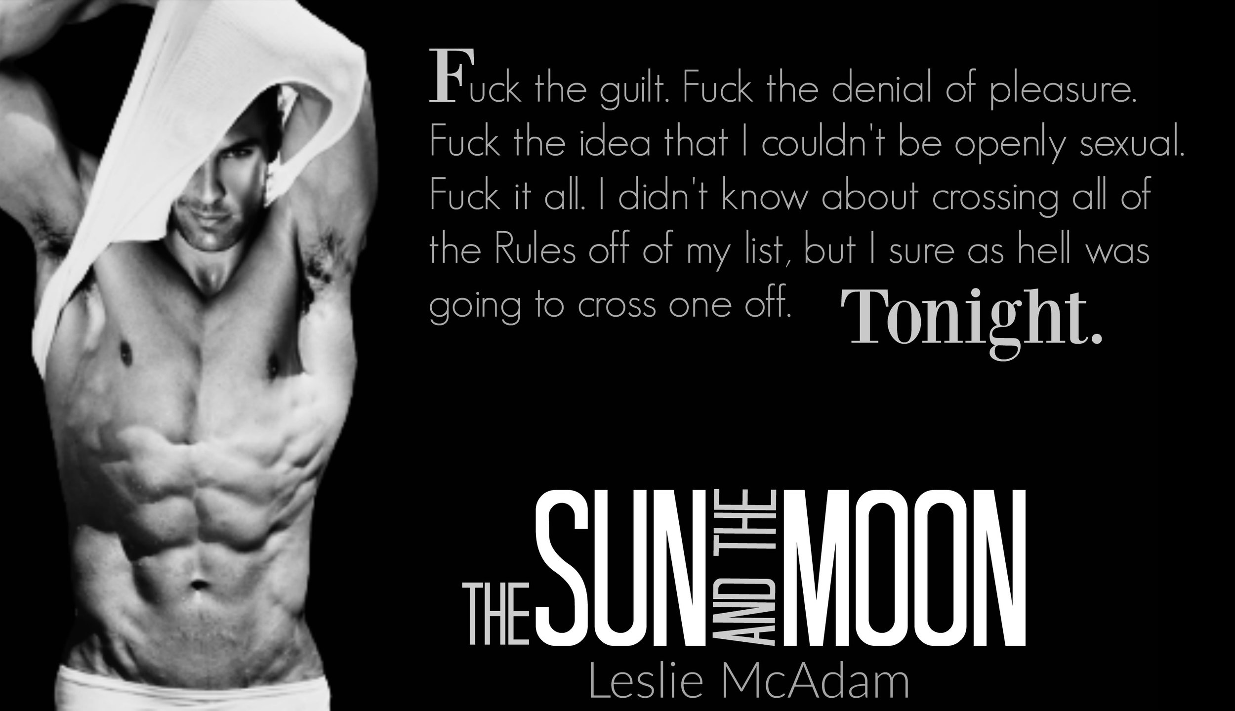 The sun and The moon -LeslieMcAdam.jpg