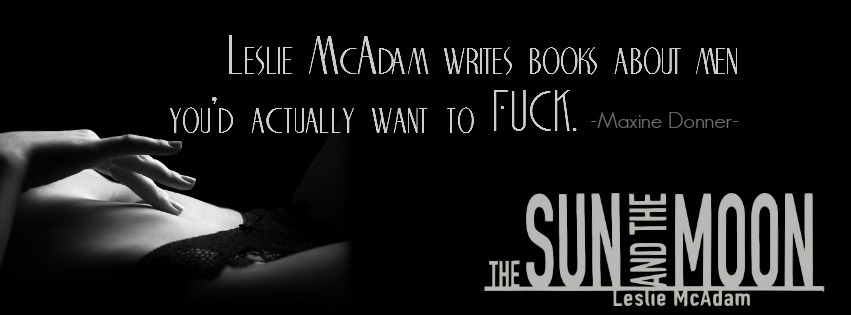 TheSunAndTheMoon- author banner.jpg
