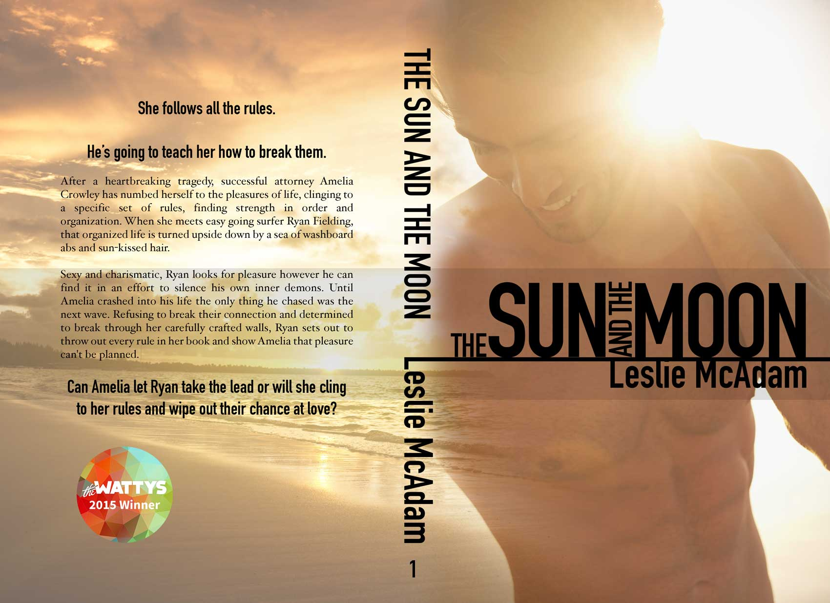 Sun-and-Moon-Cover_Web.jpg