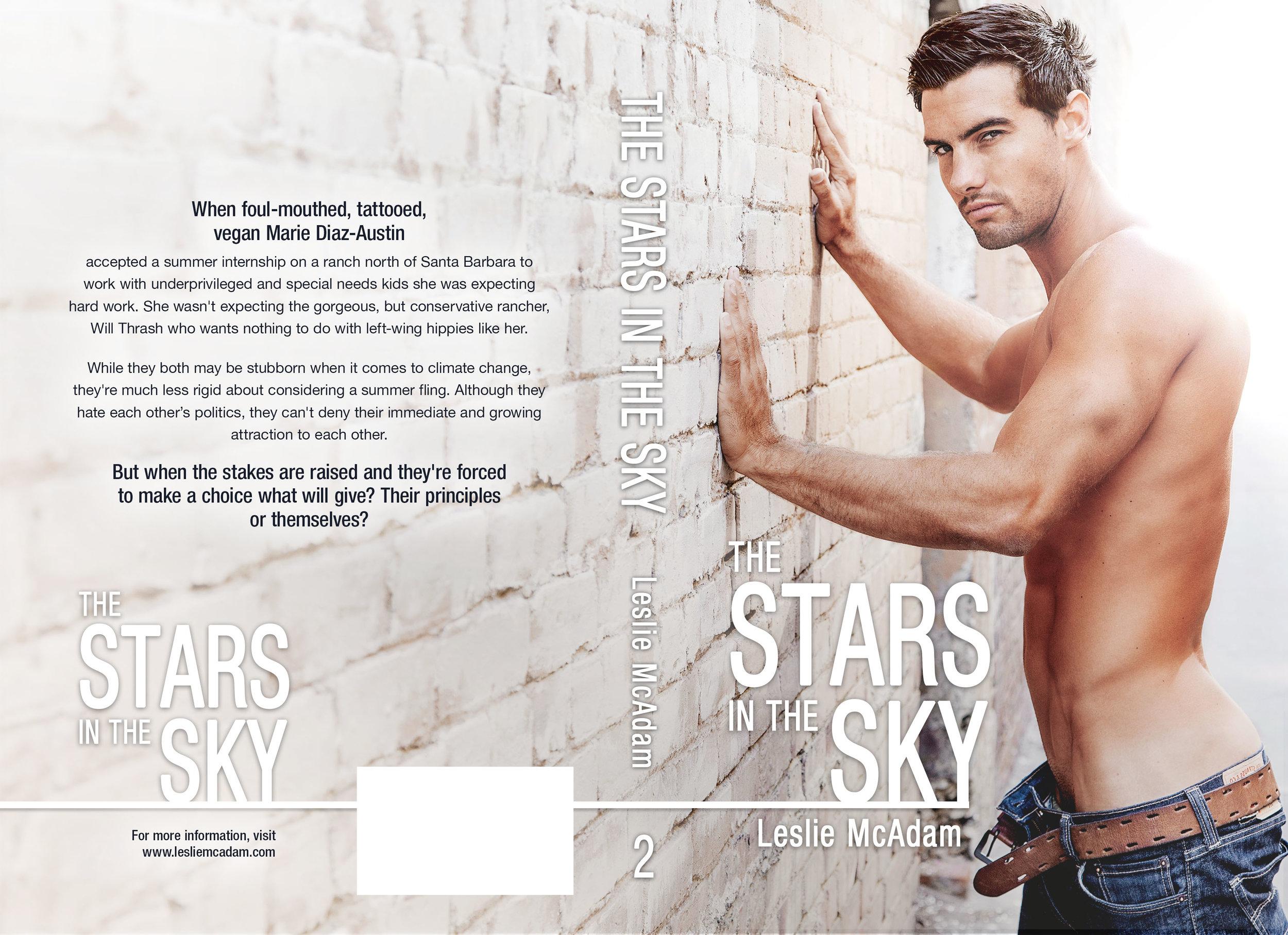 The Stars in the Sky_paperback_proof02.jpg
