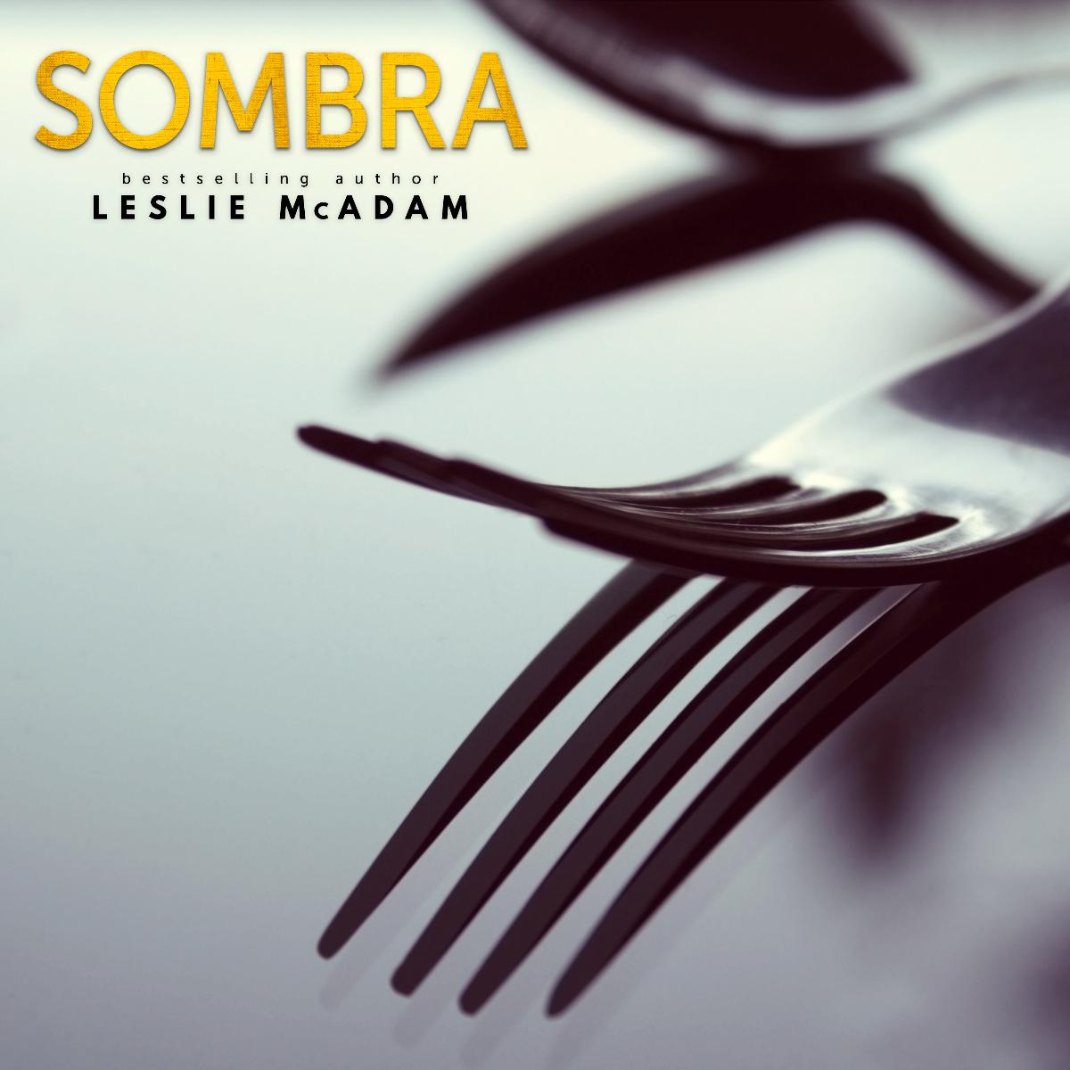 SOMBRA_3v2.png