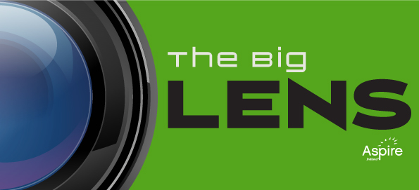 the-big-lens-logo.jpg