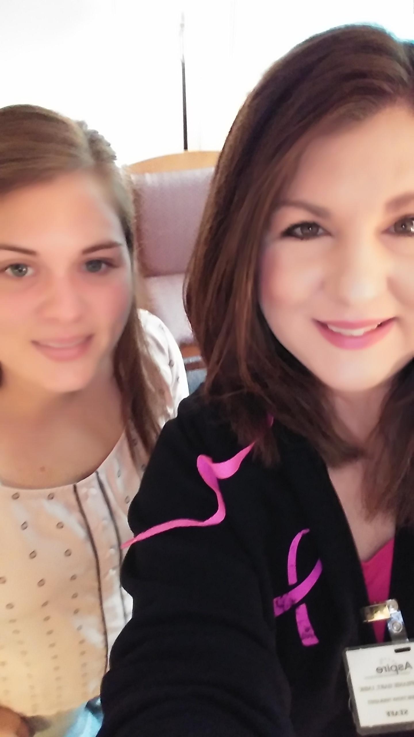 Sarah and Stephanie Carmel OP BCA.jpg