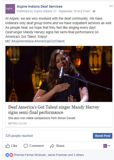Deaf Services FB.JPG