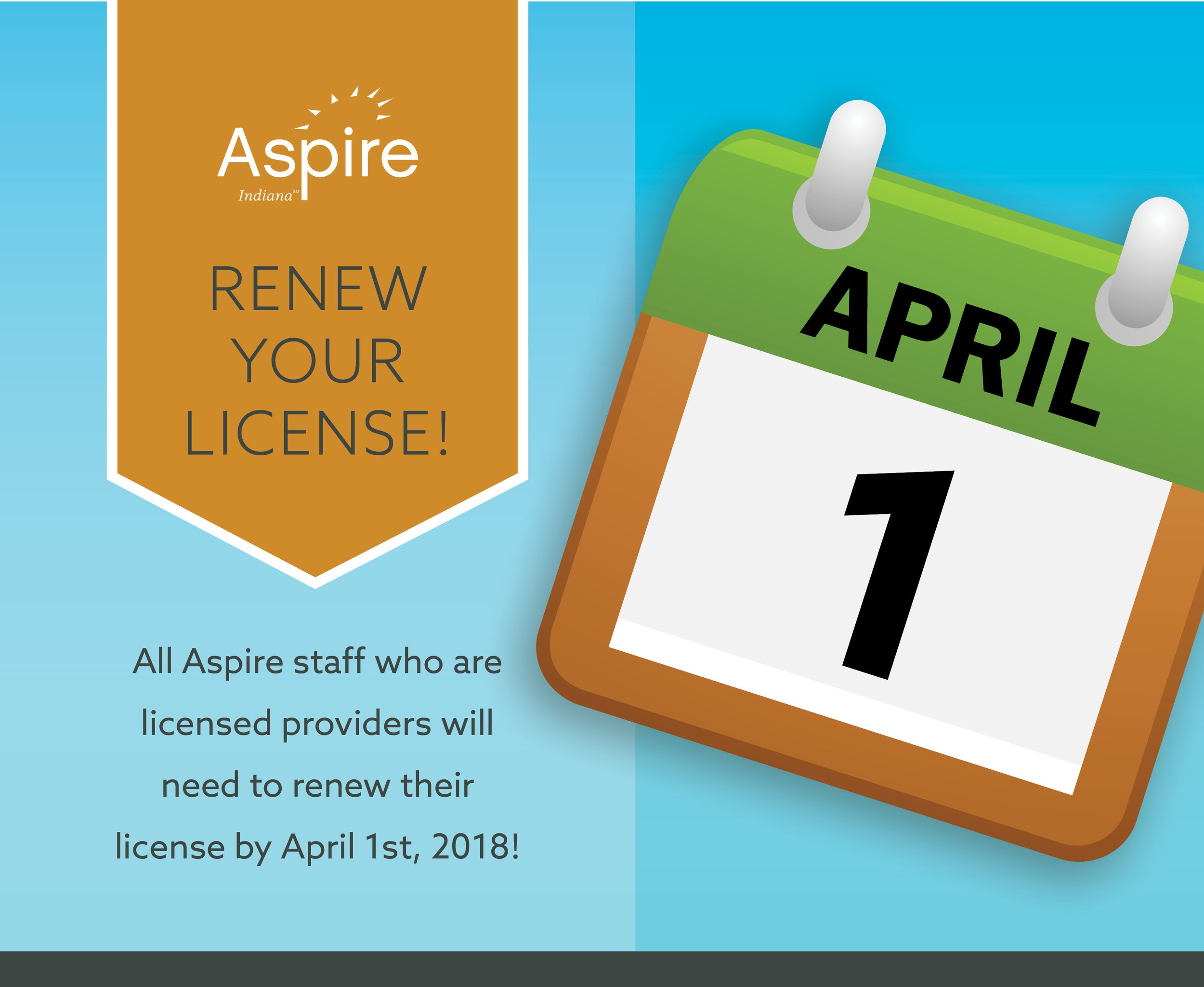 2018-HR-license-reminder-for-staff.jpg