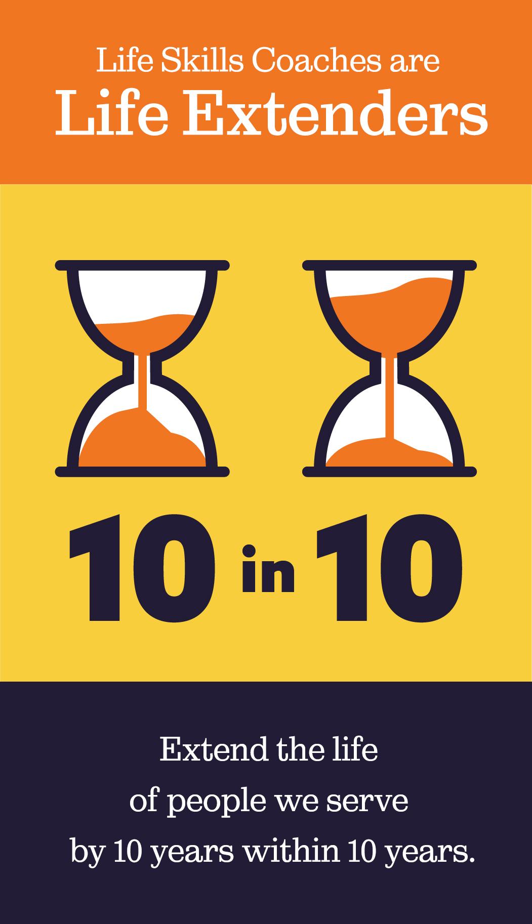 10-in-10.jpg