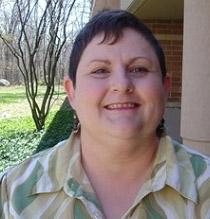 30 Years: Tammy Graves, Carmel