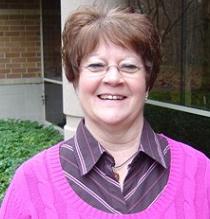 15 Years: Mindy Heaston, Carmel