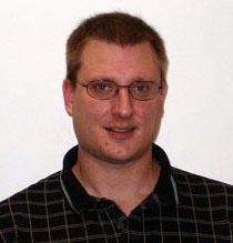 10 Years: Matthew Washington, Maintenance