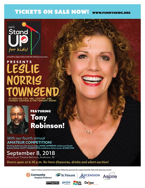 2018-Stand-Up-Flyer-Ticket-Info.jpg