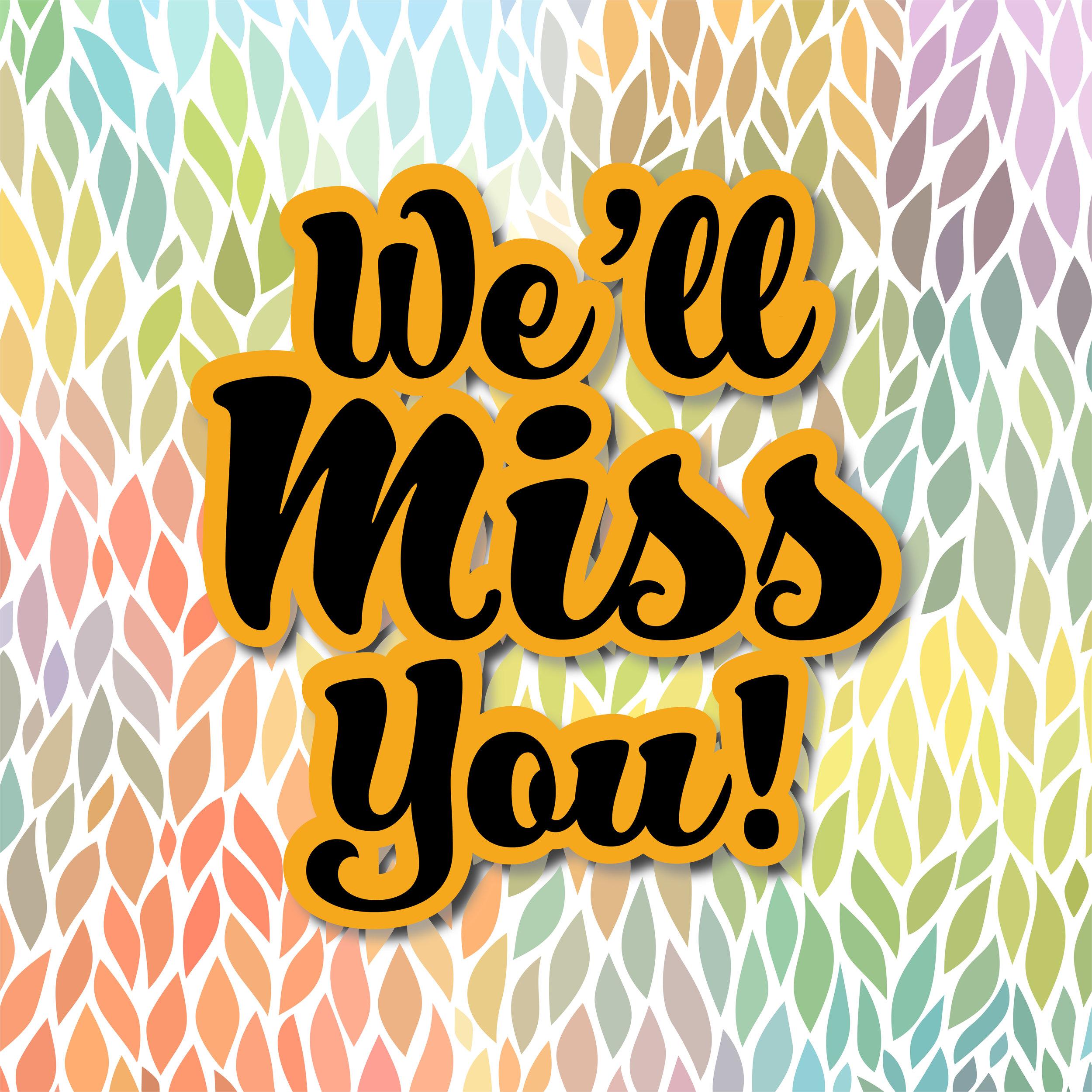 miss-you.jpg