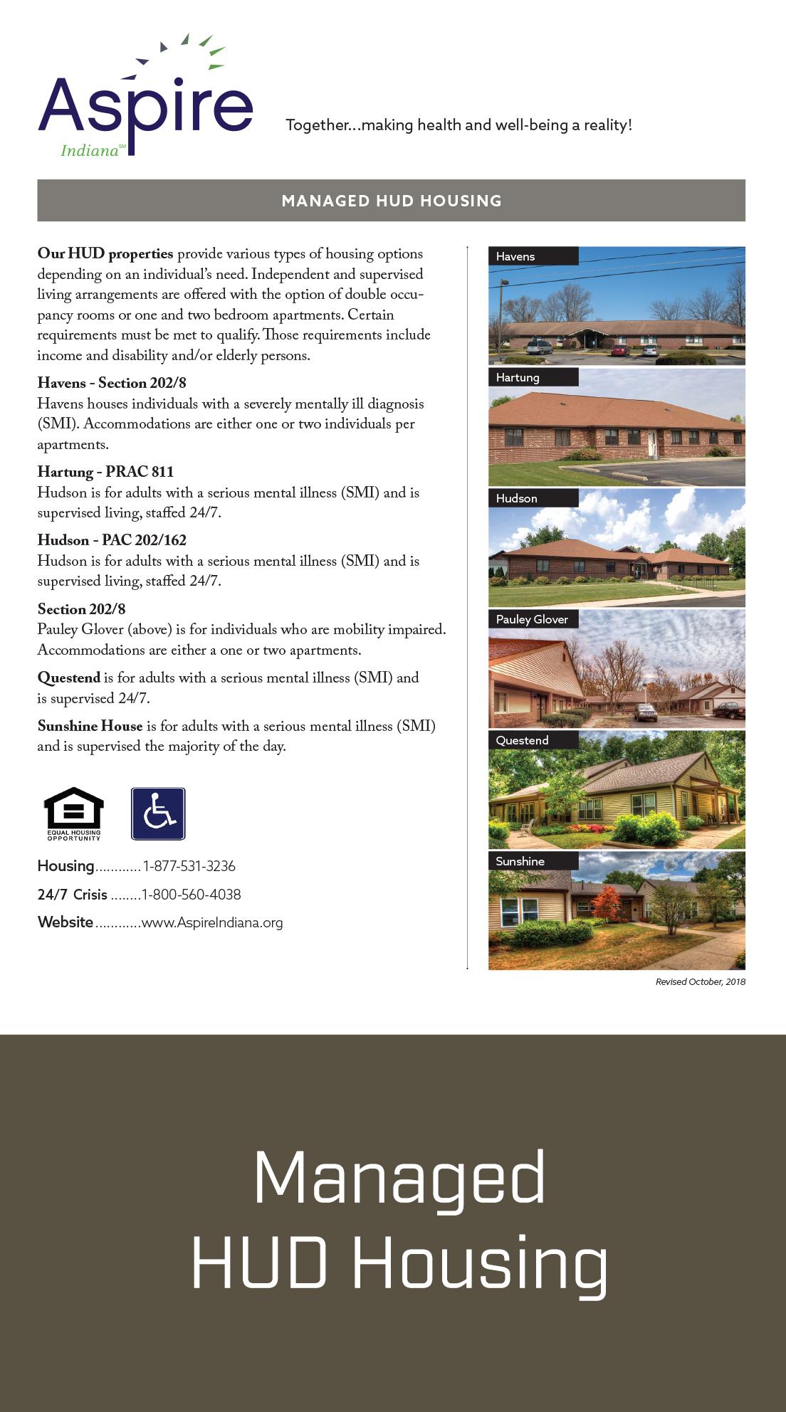 Managed-HUD-Housing.jpg